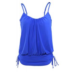 https://www.bikini-monokini.com/1112-3049-thickbox/robe-de-bain-bleu.jpg