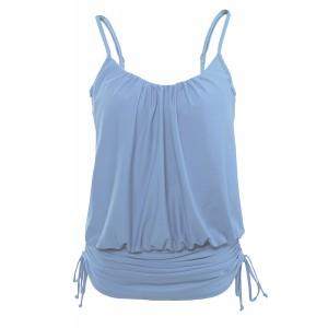 https://www.bikini-monokini.com/1113-3051-thickbox/robe-de-bain-bleu-clair.jpg