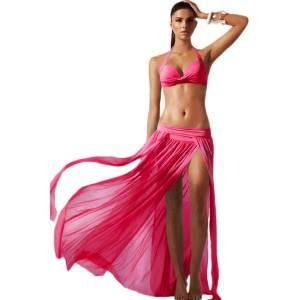https://www.bikini-monokini.com/1179-3149-thickbox/jupe-de-plage-rose-fuschia.jpg