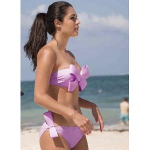 https://www.bikini-monokini.com/1230-3358-thickbox/maillot-de-bain-femme-bandeau-noeud-mauve.jpg