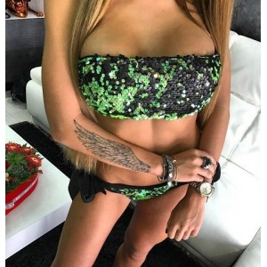https://www.bikini-monokini.com/1235-3371-thickbox/ipod-nano.jpg
