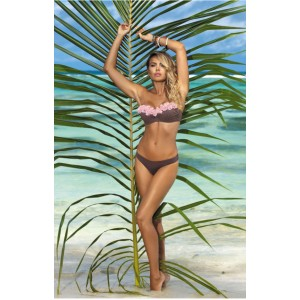 https://www.bikini-monokini.com/1321-3547-thickbox/maillot-de-bain-femme-bandeau-a-fleurs-taupe-et-rose.jpg