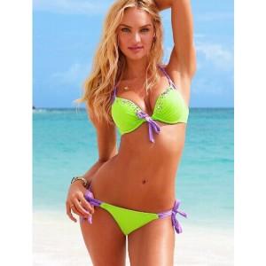 https://www.bikini-monokini.com/614-1575-thickbox/ipod-nano.jpg